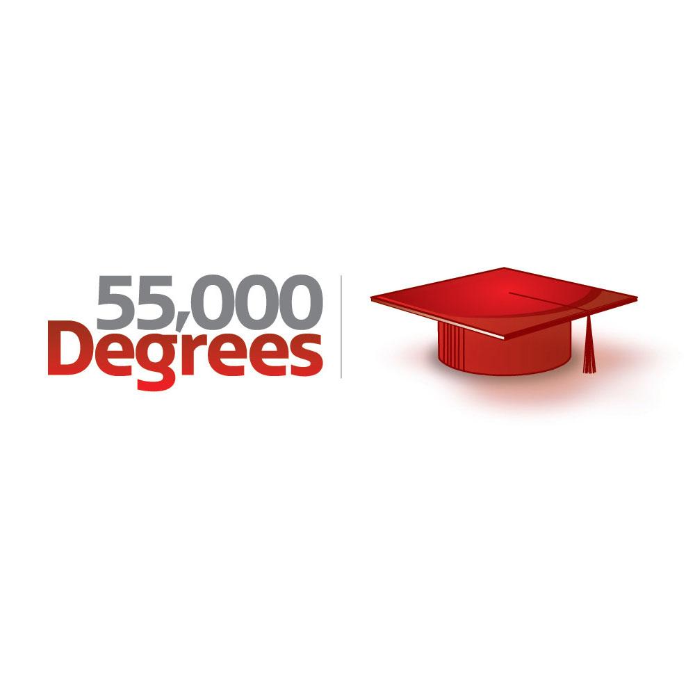 55000-degress-centered