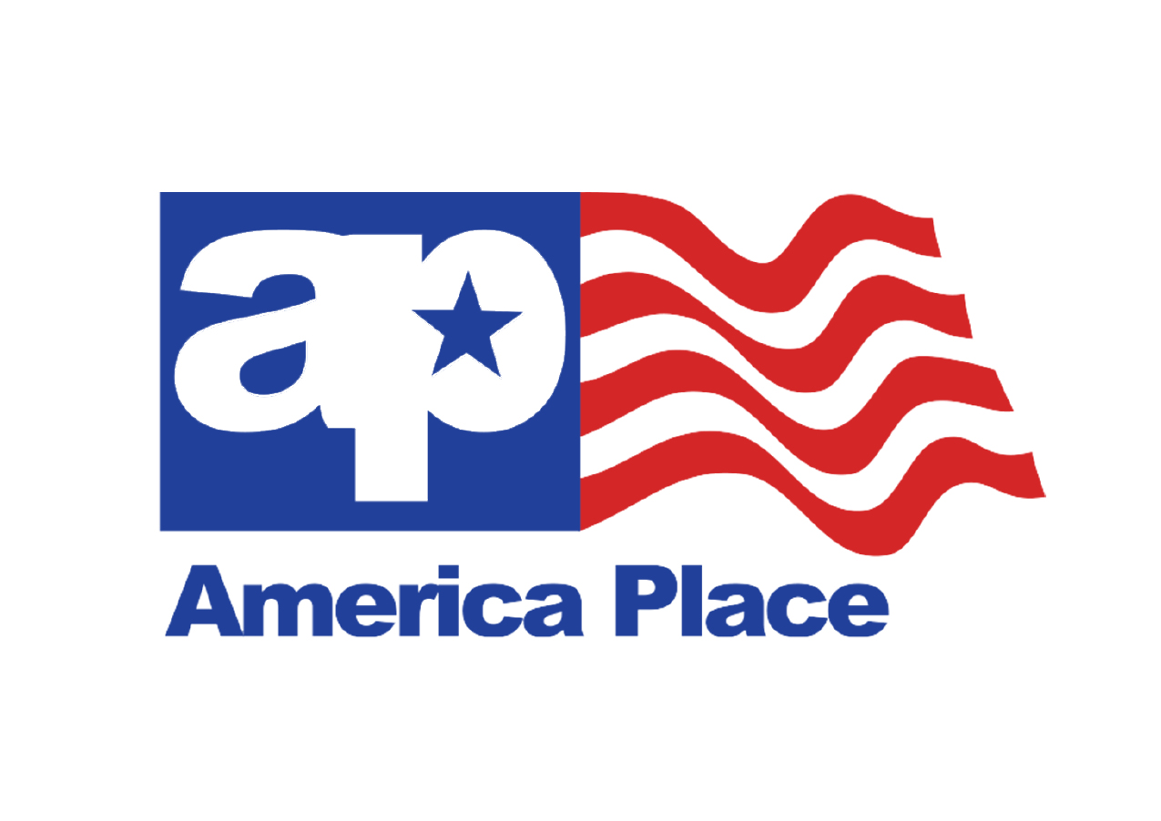 America Place