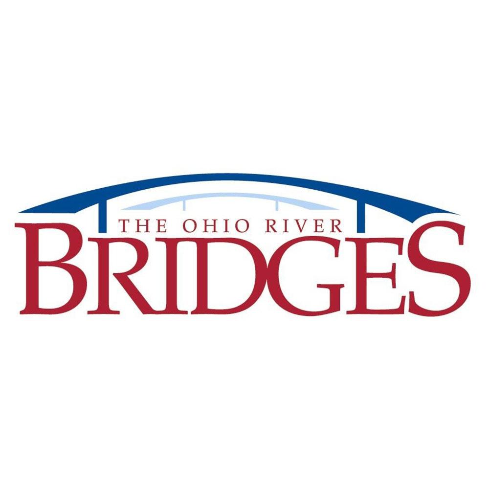 BridgesLogo_4c_HiRes