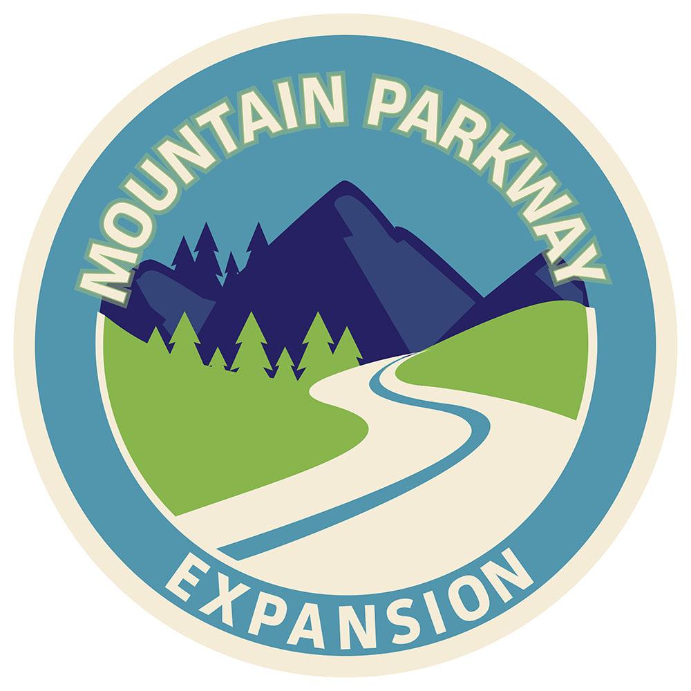 MTN Parkway logo