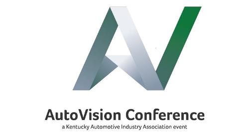 Auto Vision Conference