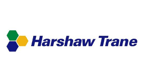Harshaw Trace