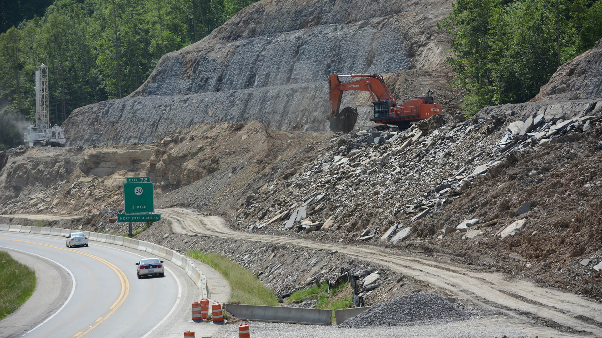 mountain-parkway-expansion-compressed