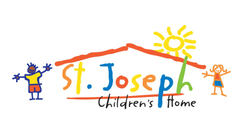 St. Joseph Children's Home