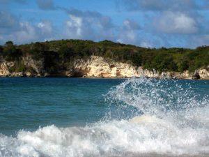 Punta Cana pic