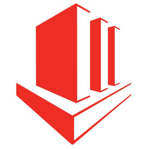 Bristol logo square