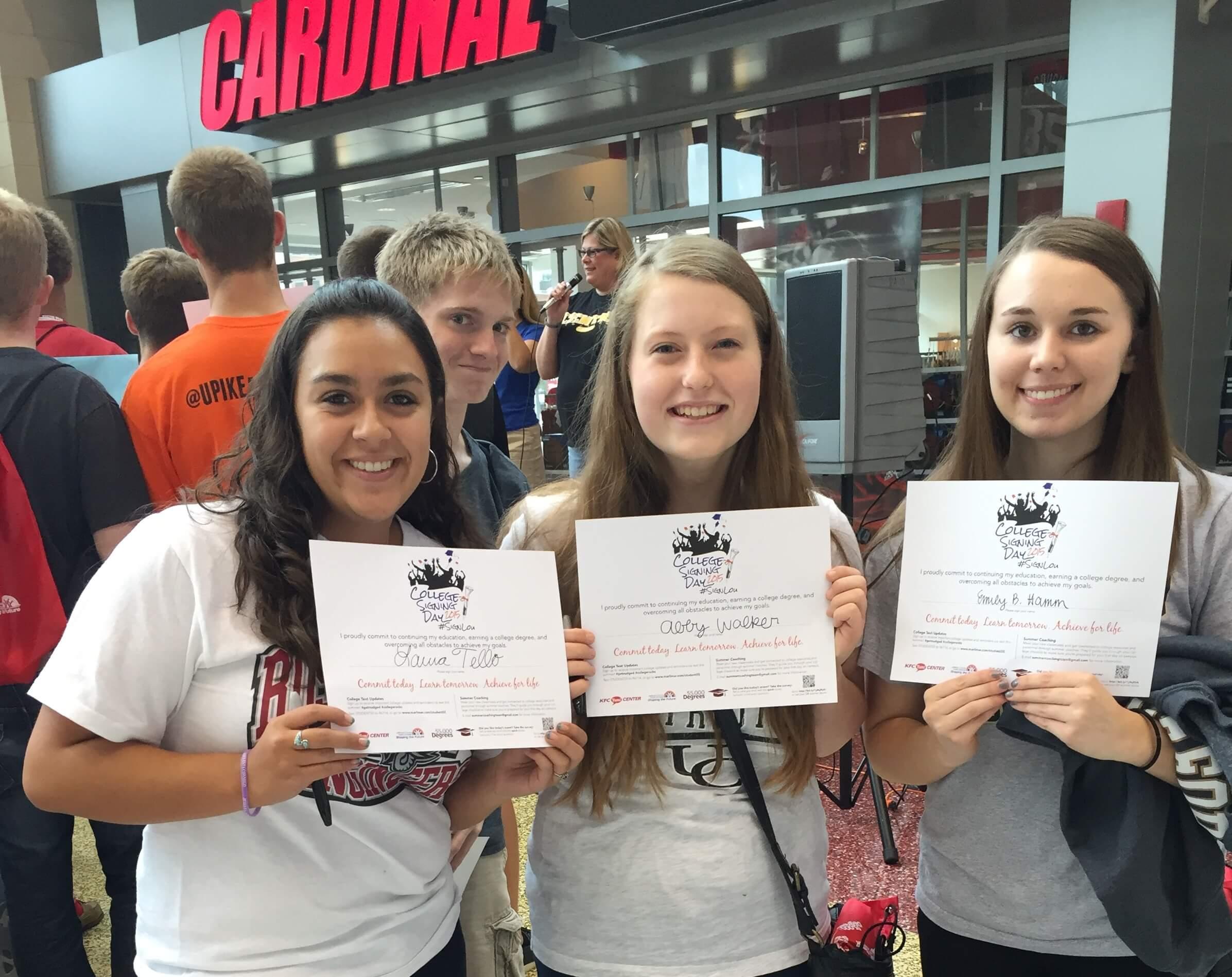 CSD-2015-Students-2-1