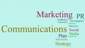 Marketing_Comm word cloud