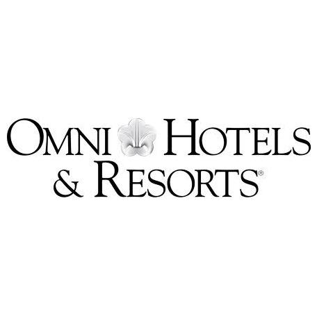 Omni logo_square