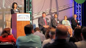 riverlink-launch-event1