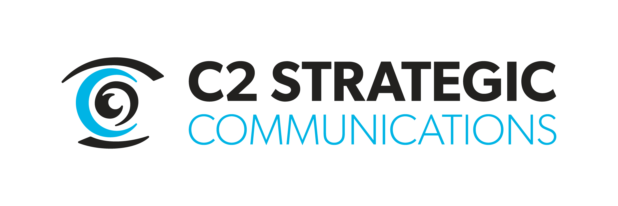 C2 Strategic CommunicationsC2 Strategic Team Grows to a