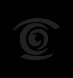 C2 Strategic CommunicationsEric King | C2 Strategic Communications