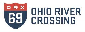 OhioRiverCrossing_Logo_RGB
