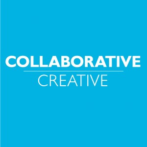 collabcreative1000x1000 new blue