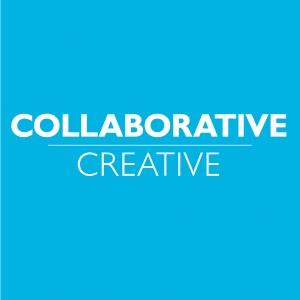 collabcreative1000x1000 new blue