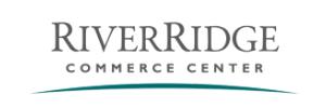 RiverRidge Commerce Center