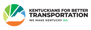 Kentuckians for Better Transportation