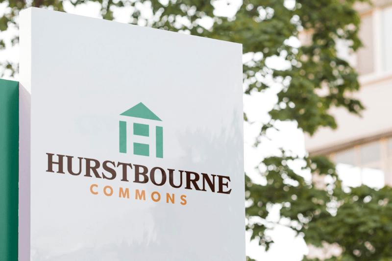 Hurstbourne Commons Mockup (1)